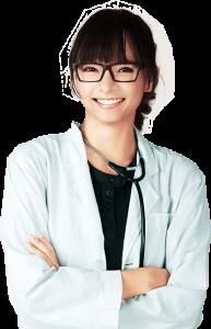 slide doctor