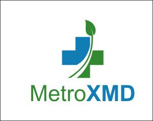 metroxmd