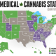 Physicians and Medical Marijuana