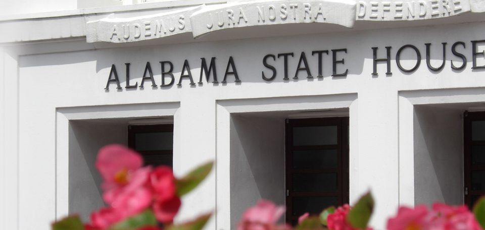 Legal Weed Alabama, MetroXMD