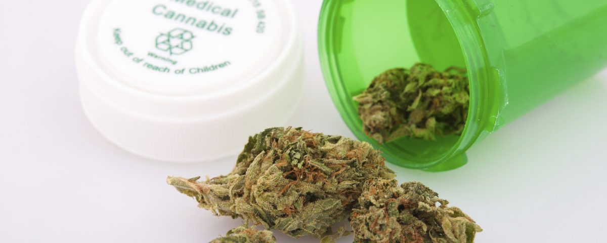 MetroXMD helps patients fight the opioid crisis by getting patients medical marijuana