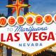 Marijuana Nevada Dispensary MetroXMD