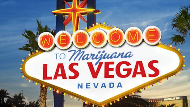 Marijuana Nevada Dispensary MetroXMD
